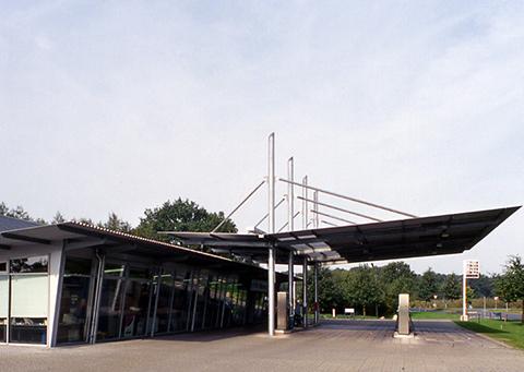 Ford Rösner