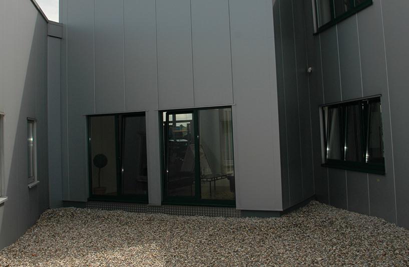 Autohaus Coenen - Details