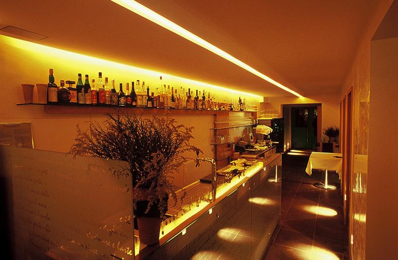 La Cucina - Bar