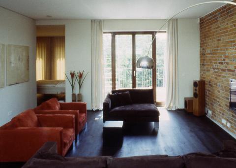 Altbremer Haus