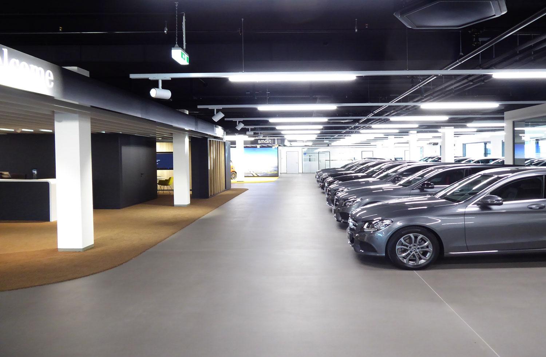 Mercedes-Benz_Niederlassung_Augsburg_Innen_GW1-web