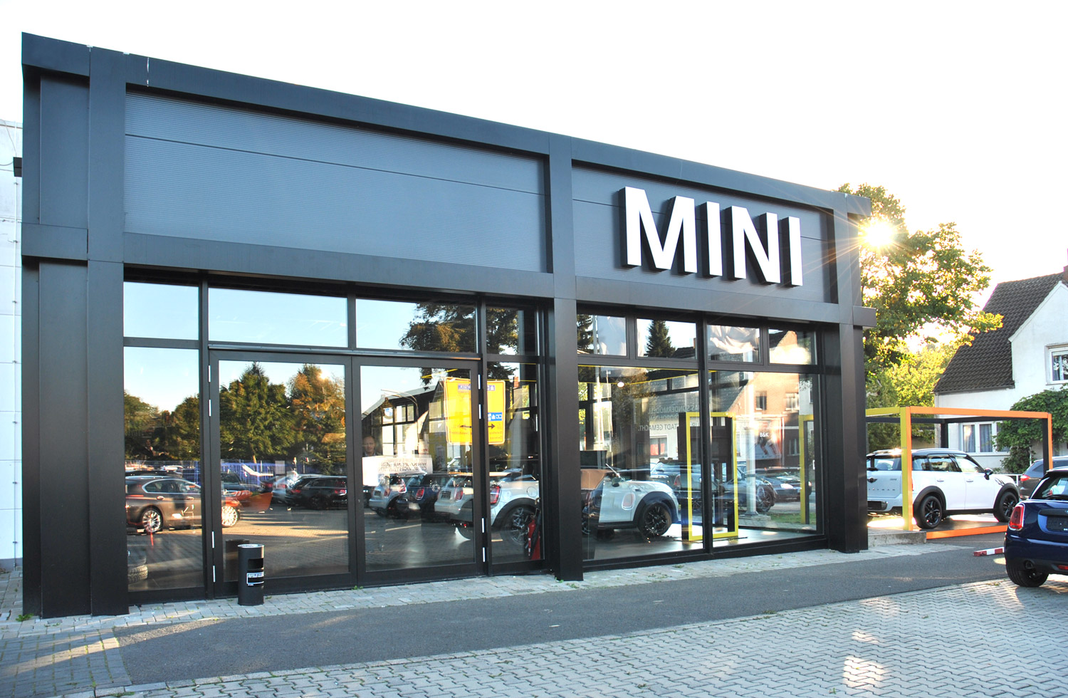 bmw_mini_buk_herford_mini_1