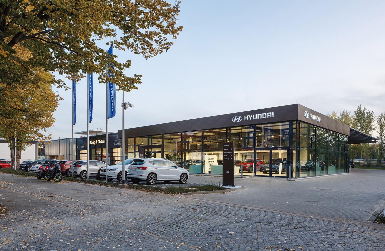 BeichlerRohr_AutohausKoenigPlaten_24_A7A8210_hp