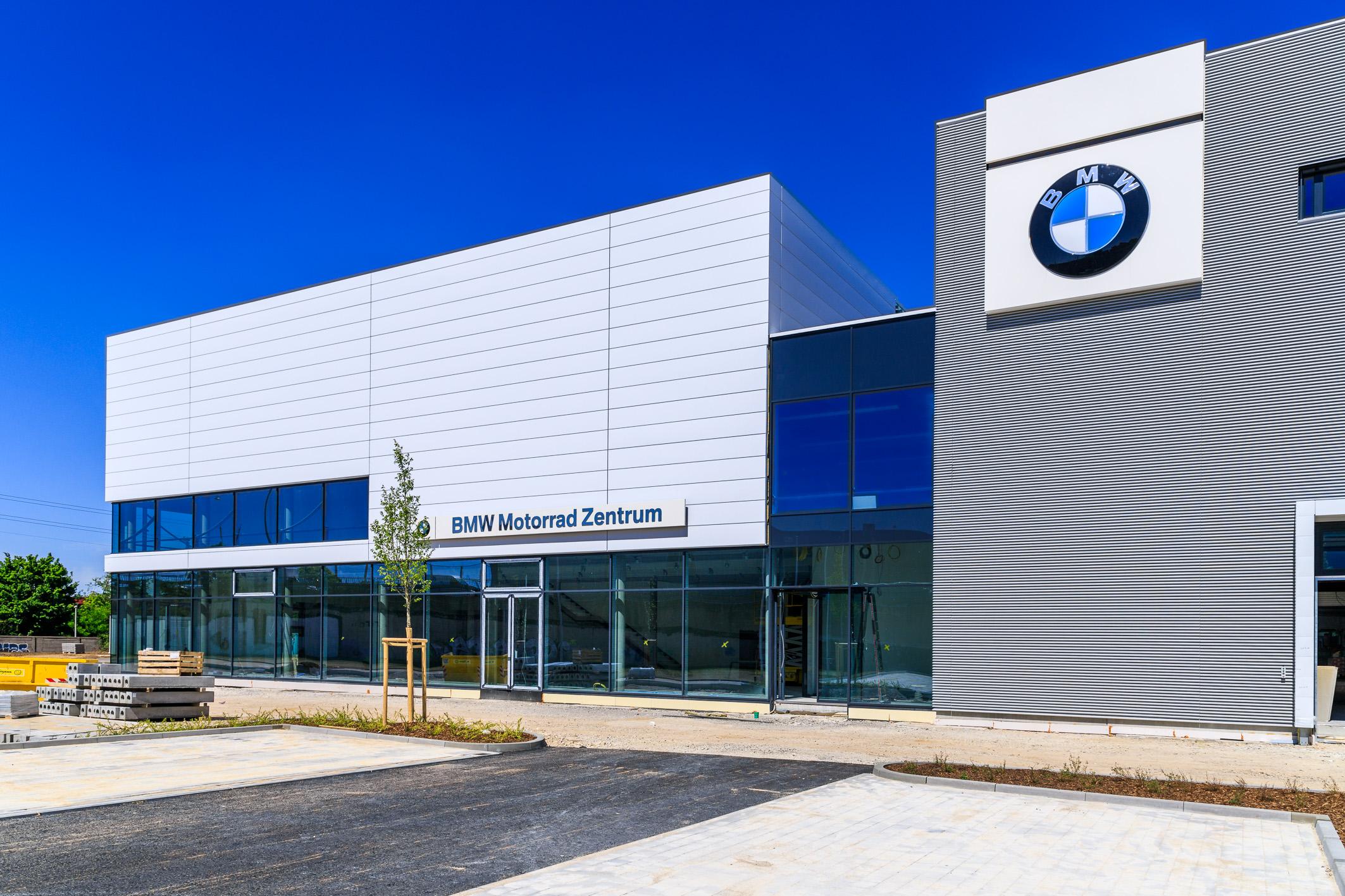 pvb_BMW_NL_2021_06_02_Boden_090